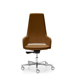 Designer Executive Chair Swing Material Captain Design Chairs Office Swivel