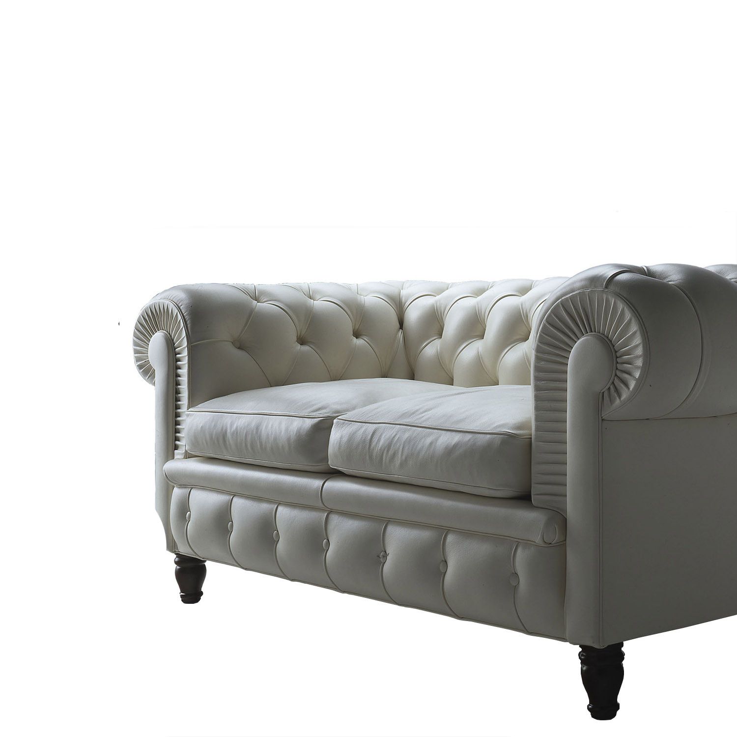 better furniture sofas wicker garden chester | one office apres