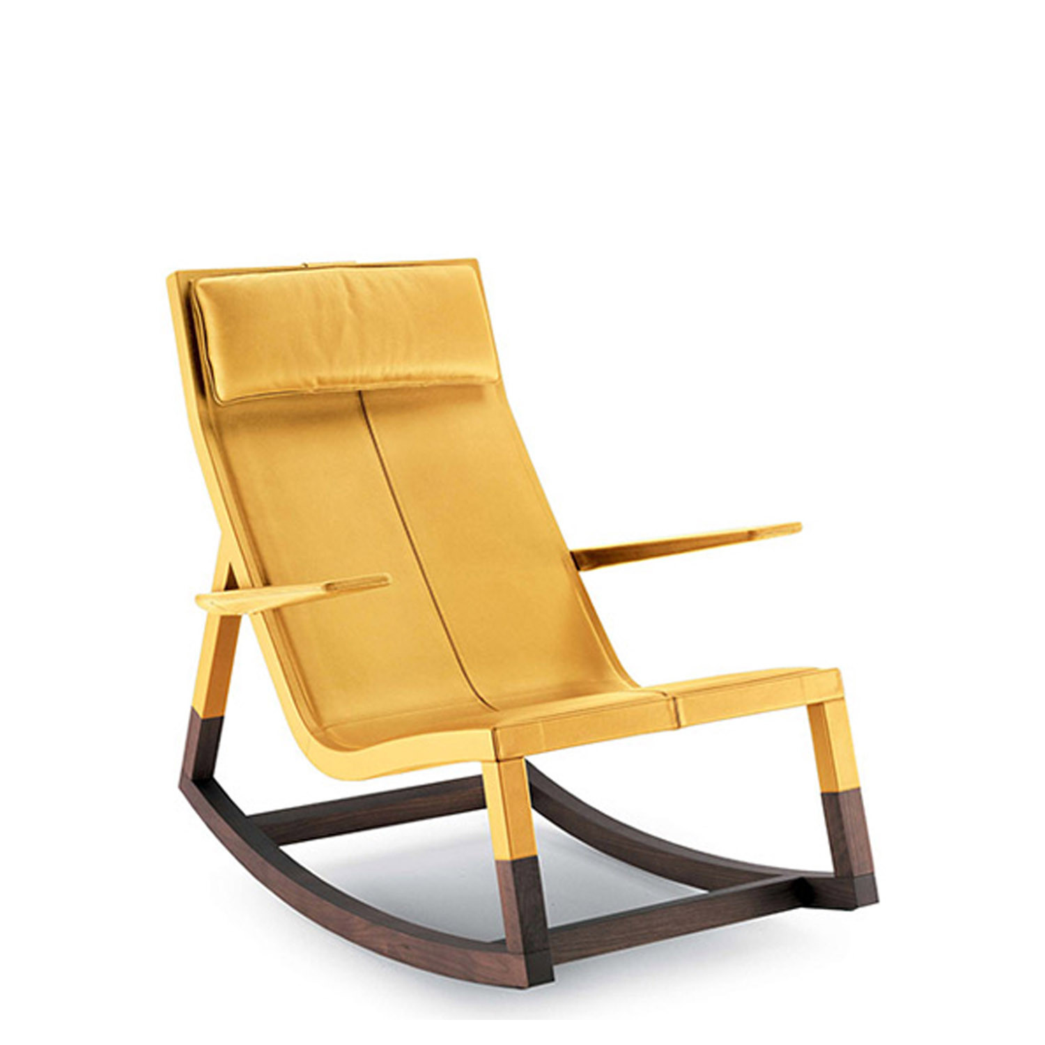 modern rocking chair singapore floor chairs with back support don 39do apres furniture
