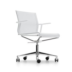 Office Chair Covers Uk Overstock Stick Light Icf Apres Furniture