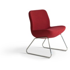 High Backed Chairs For The Elderly Little Tikes Swivel Chair Hm82 Armchairs Back Apres Furniture