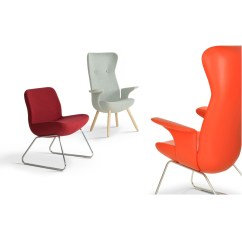 High Backed Chairs For The Elderly Folding Chair In Delhi Hm82 Armchairs Back Apres Furniture