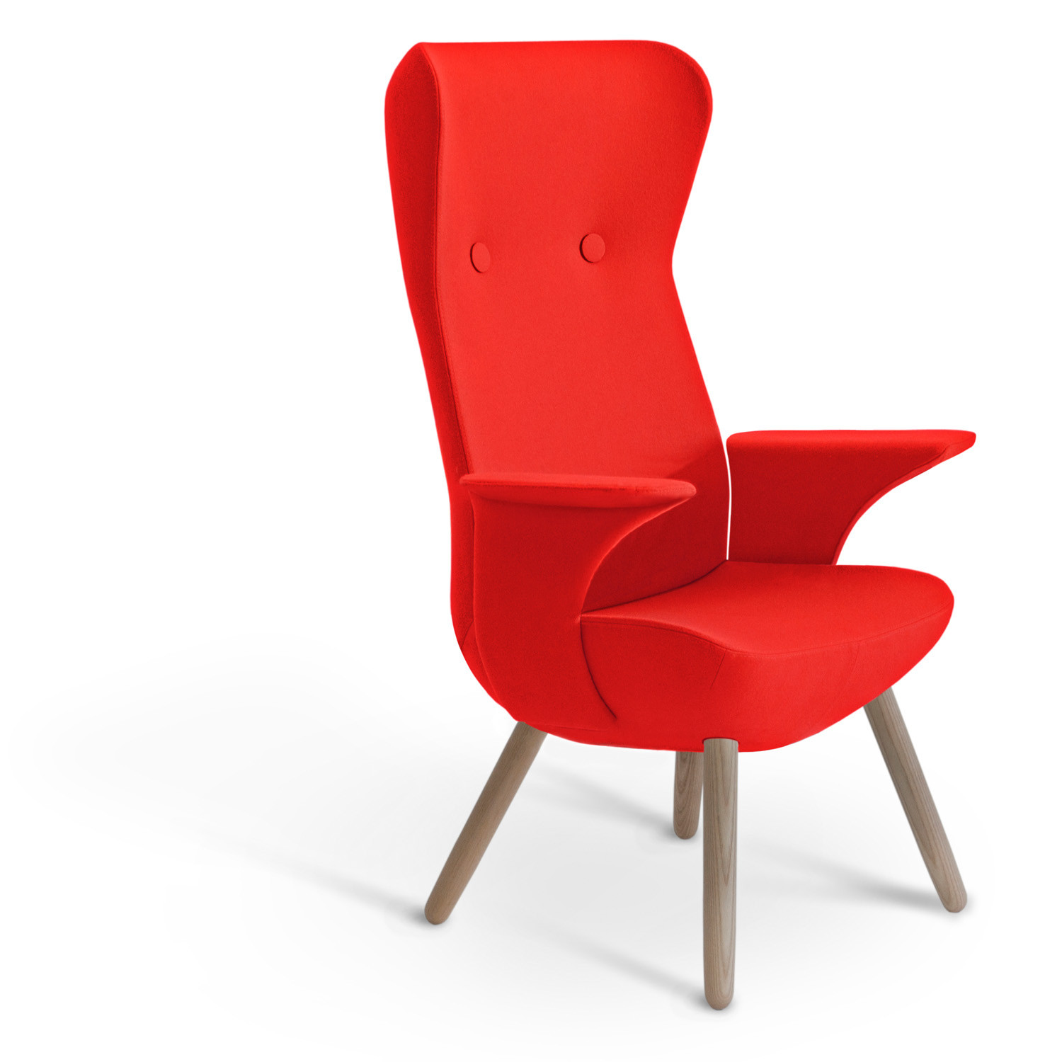 high backed chairs for the elderly shower chair cvs hm82 armchairs back apres furniture