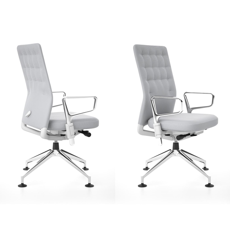 vitra office chair price child rocking id trim concept apres