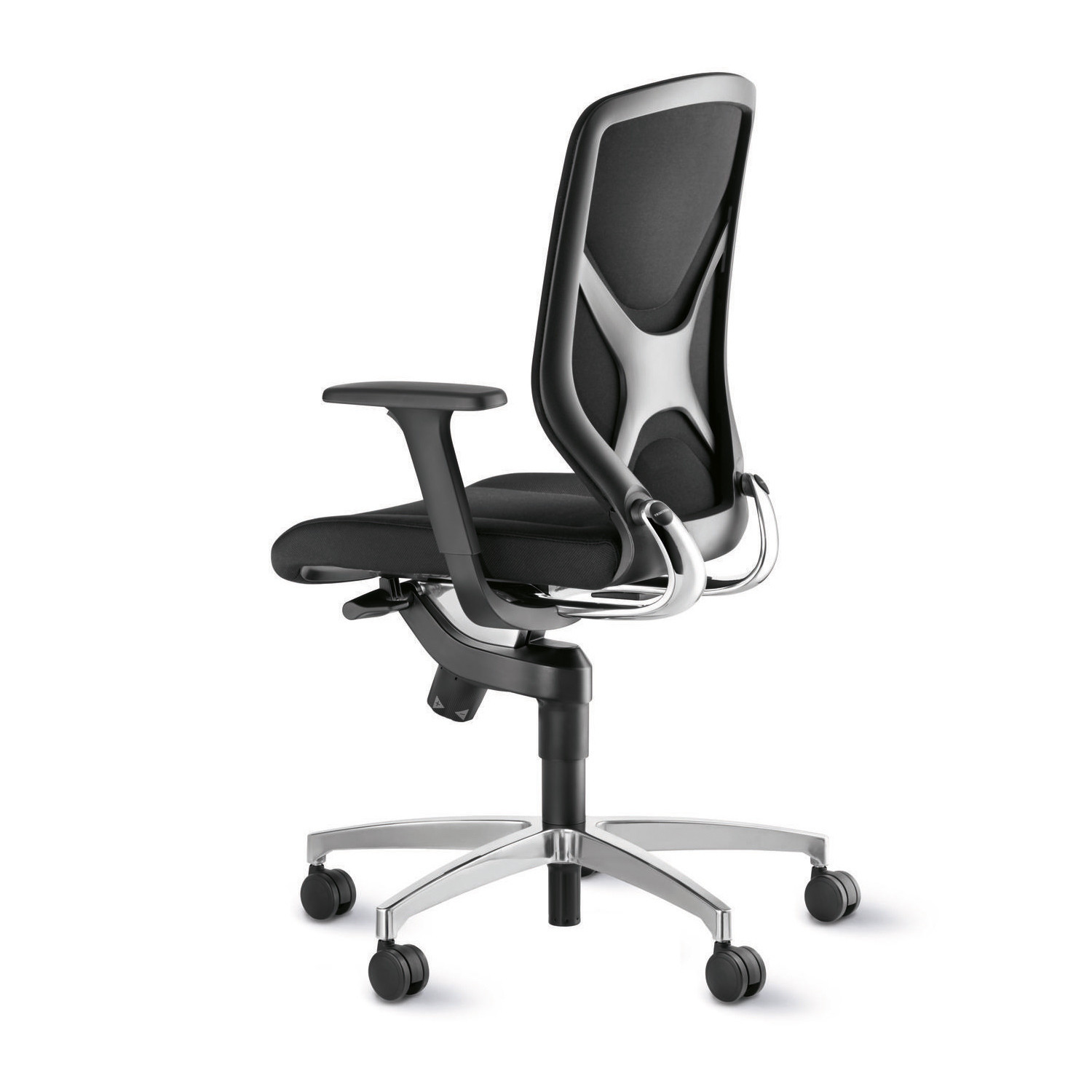 how much does a barber chair cost fold out sleeper in office wilkhahn chairs apres furniture