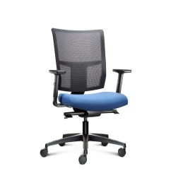 Mesh Task Chair Tall Adirondack Plans Connection Is Chairs