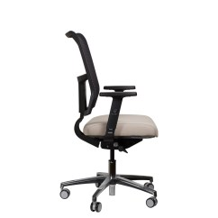 Mesh Task Chair Ergonomic Price Connection Is Chairs