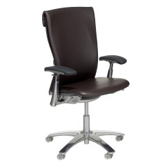 Knoll Generation Task Chair Desk Chairs For Wooden Floors Life Office Modern Apres Furniture