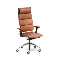 Open Up Modern Classic Chair | Ergonomic Office Chairs ...