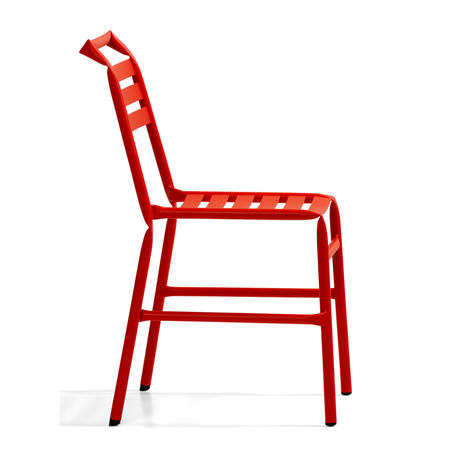 Straw Chair O35  Indoor  Outdoor Seating  Apres Furniture