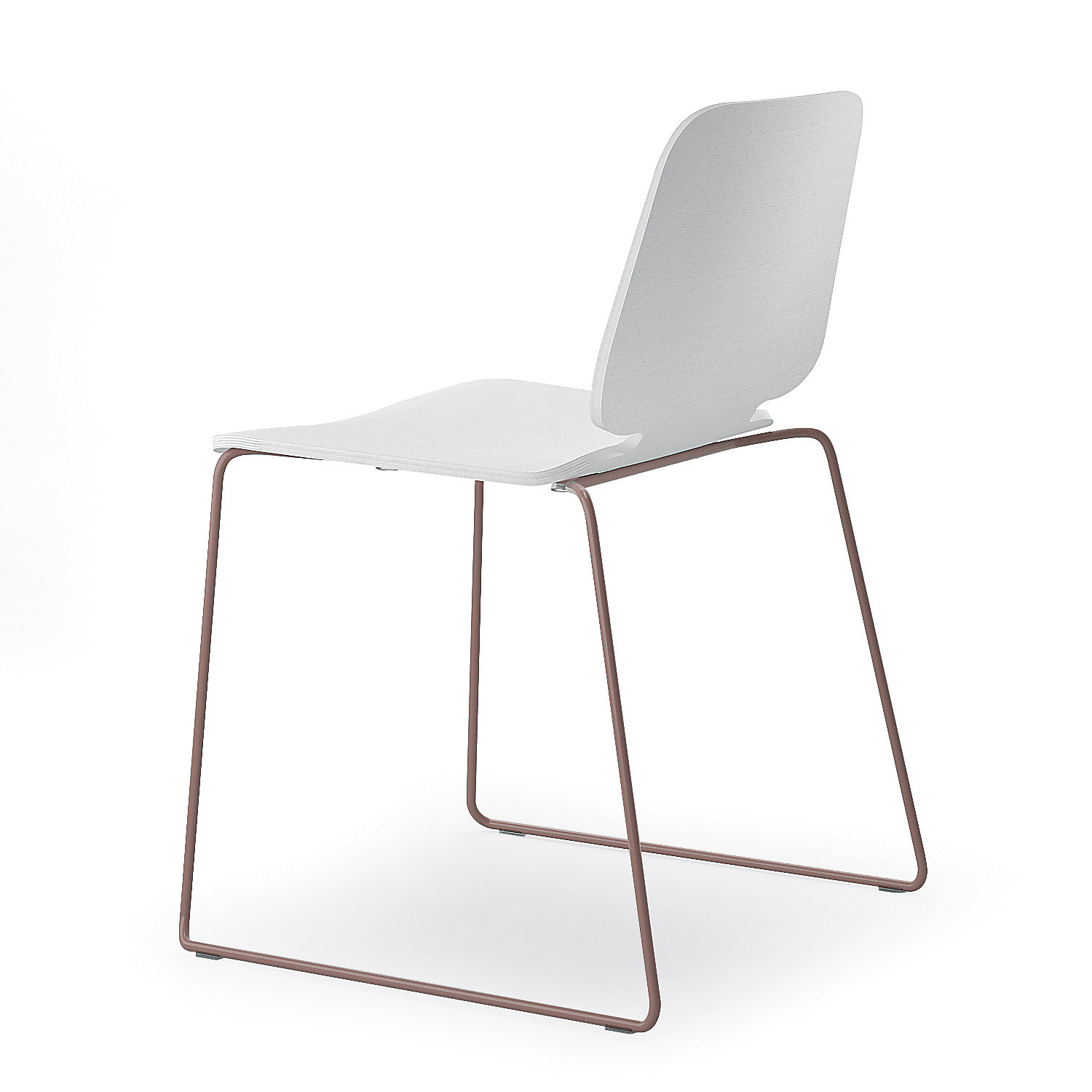 swing chair restaurant office bar stool height 210 01 modern cafe seating apres furniture