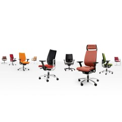 Swing Chair Office Mat For Under High Nz Up Ergonomic Task Chairs Apres