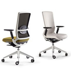 Ergonomic Chair Under 500 Seated Massage Tnk Office Operative Chairs Uk Apres Furniture