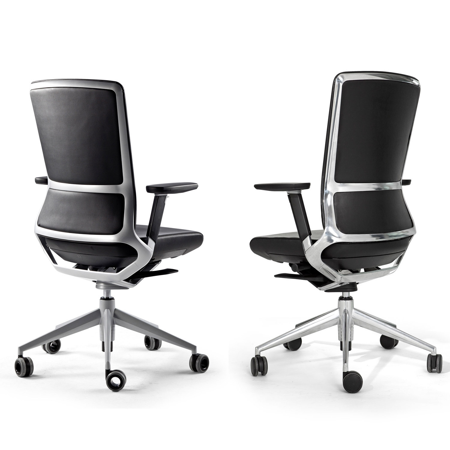 ergonomic chair under 500 fred meyer chairs tnk office operative uk apres furniture