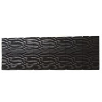 Wave Wall Panels | Acoustic Panels | Apres Furniture