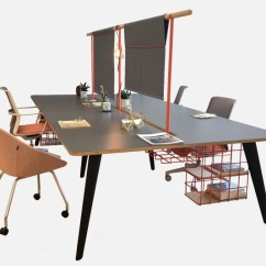 Office Tables And Chairs Images Upholstered Club Chair Modern Furniture Contemporary Desks Bench