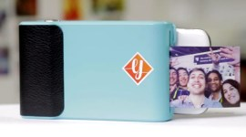 Prynt – la coque qui transforme votre smartphone en polaroïd