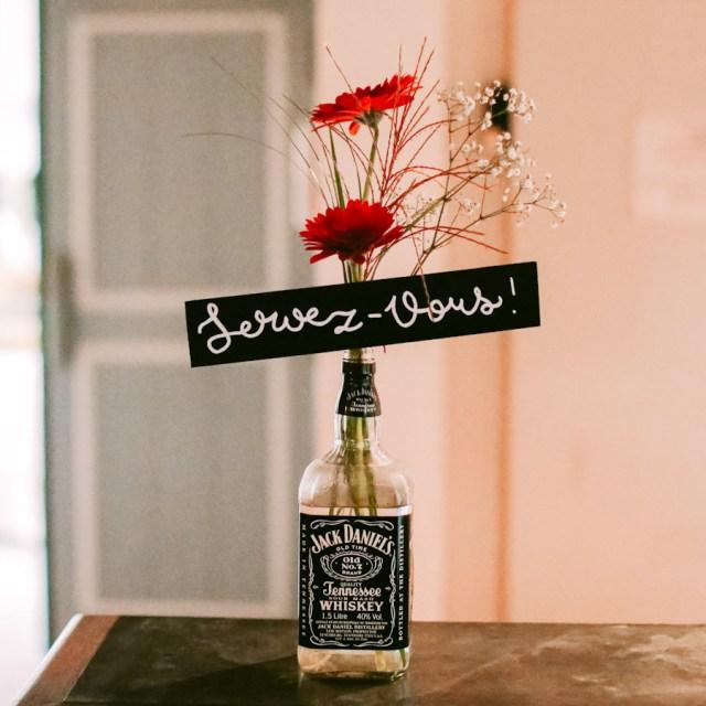 Bouquets de mariage - Los du Ramo / Après la flemme
