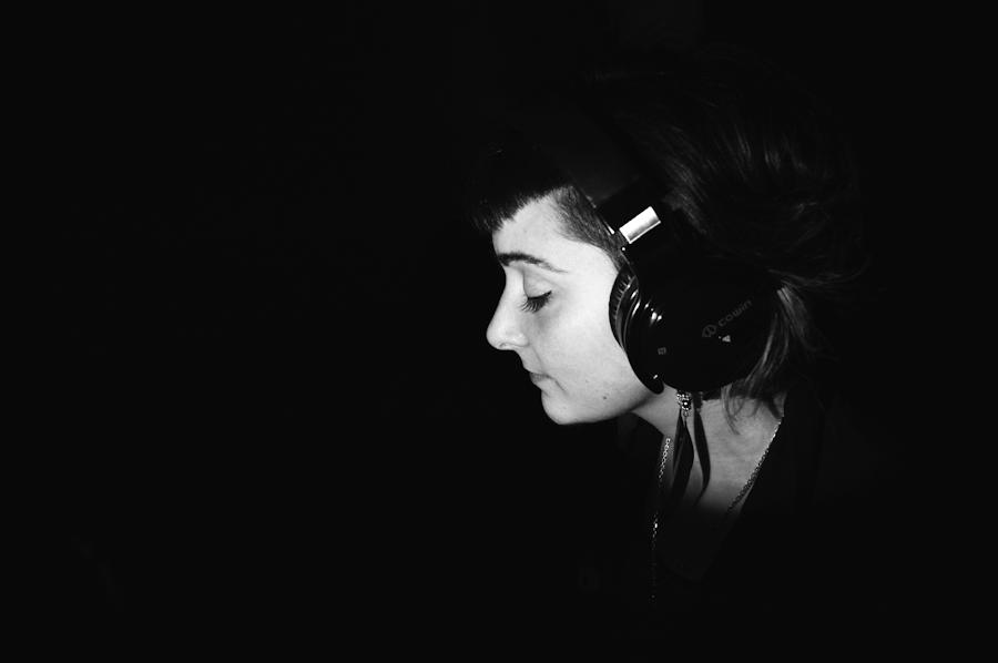 Ambiant mixer : ambiances et souvenirs sonores / Après la flemme