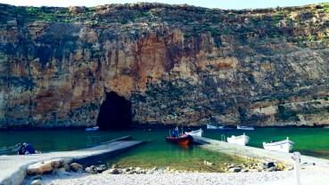 Malte & Gozo – carnet de voyage