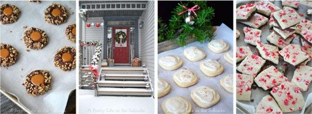 Christmas-Ideas-{A-Pretty-Life}
