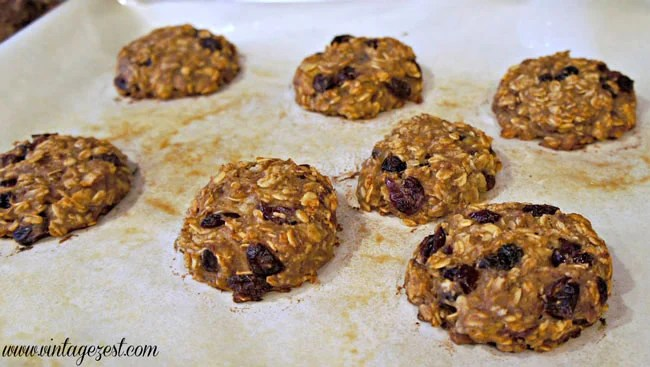 Banana-Oatmeal-Breakfast-Cookiesa-6