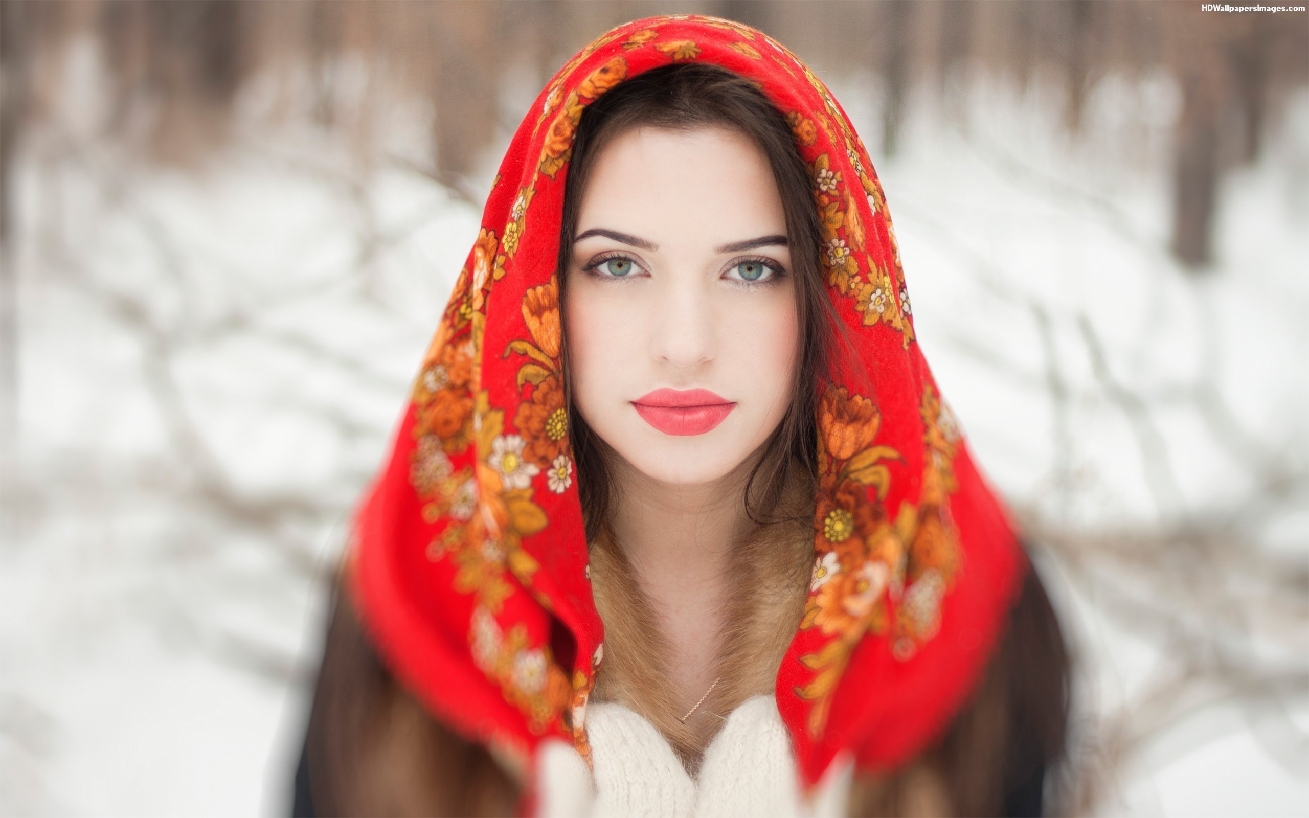 Russian Girls Names And Their Meanings