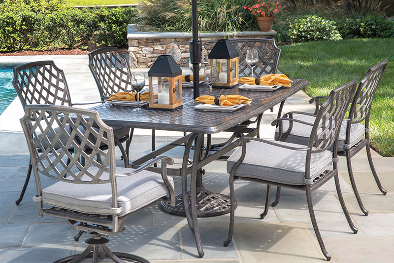 madison apricity outdoor
