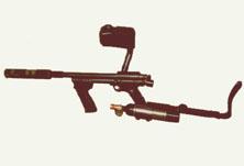 PMI 68 Magnum (10768 bytes)
