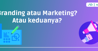 pengertian branding marketing
