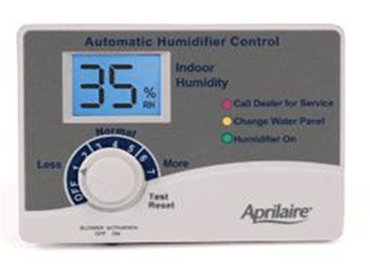 aprilaire 600 manual wiring diagram three way light frequently asked questions digital humidifier control in mode see figure b below set the knob to off position