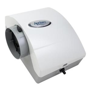 Aprilaire Model 400 Humidifier