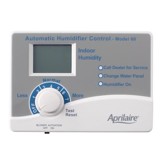 auto transformer wiring diagram abdominal vasculature aprilaire model 600 humidifier