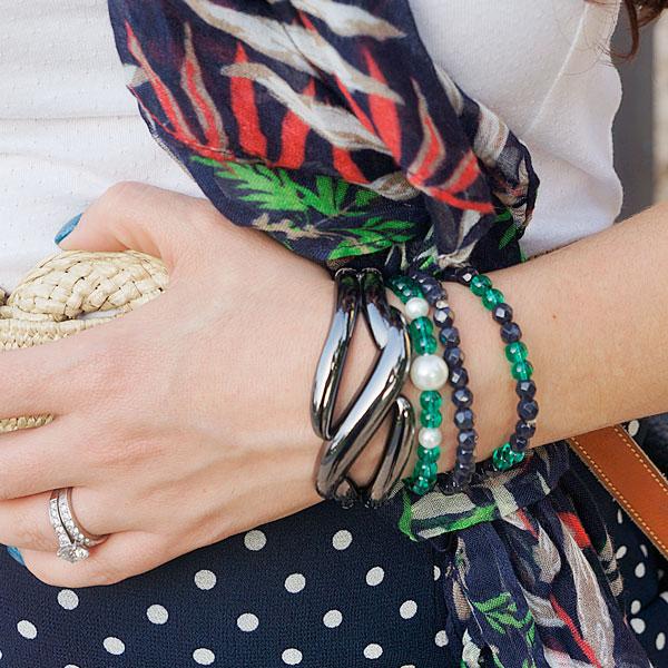 bracelets-and-scarf