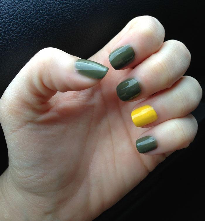 nails, nail polish, cheap nail polish, cheap nails, opi nail polish cheap, nail polish cheap, cheap opi nail polish, cheap opi, nail polishes for cheap, best cheap nail polish, opi nail polish colors, color club nail polish, nail polish color, la colors nail polish, popular nail polish colors, essie nail polish, cheap essie nail polish, essie nails, where to buy essie nail polish, glitter nail polish ideas, glitter nail polish, glitter nail ideas, glitter nail, nails colors, cool nail polish ideas, cool nail polish, cool easy nail polish ideas, pretty nail ideas, pretty nail, pretty nails, pretty easy nails, pretty nail colors for winter, pretty nail colors for fall, fall nails, fall nail polish, Fall nail ideas, trendy nail polish, nail polish trend, thanksgiving nail polish, holiday nail polish, thanksgiving nai ideas, thanksgiving nails, holiday nails, turkey day nails, thanksgiving nail, green nails, military nails, green military nails, taxi cab nails, j.crew nails, j.crew nail polish, yellow nail polish, army nails,