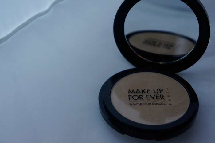 make-up-for-ever-pro-finish-foundtation-compact