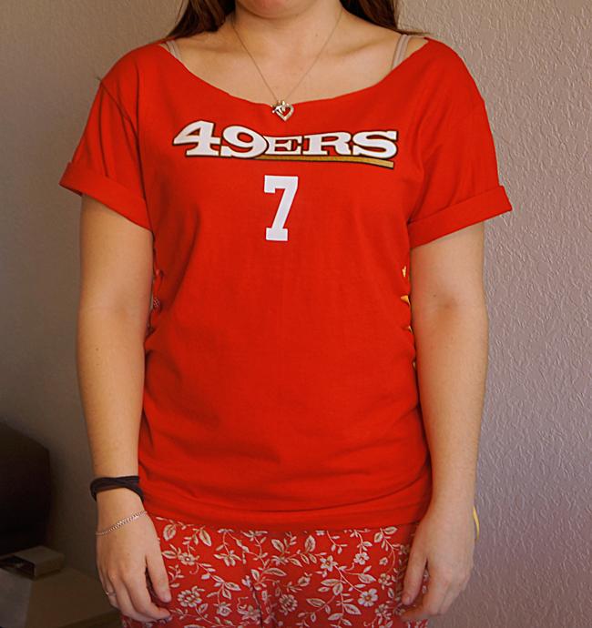 49ers-shirt