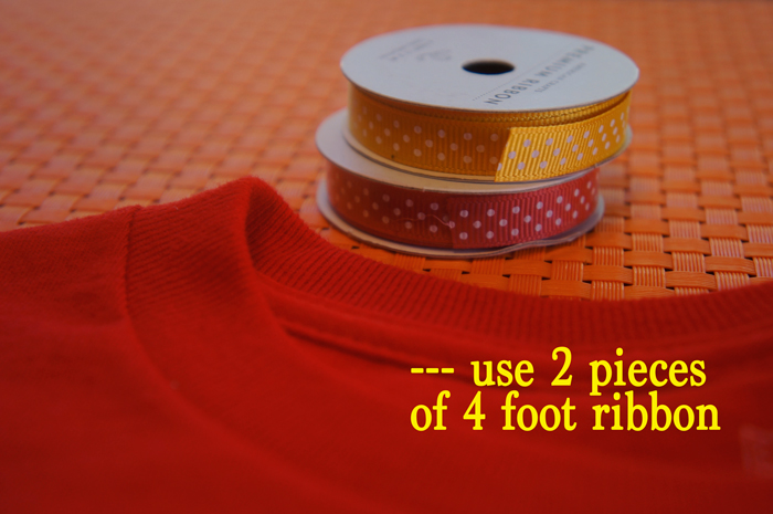 DIY-ribbon-top