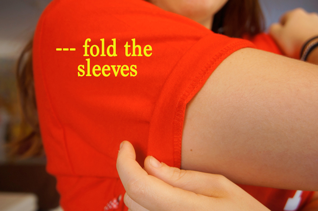 fold-the-sleeves