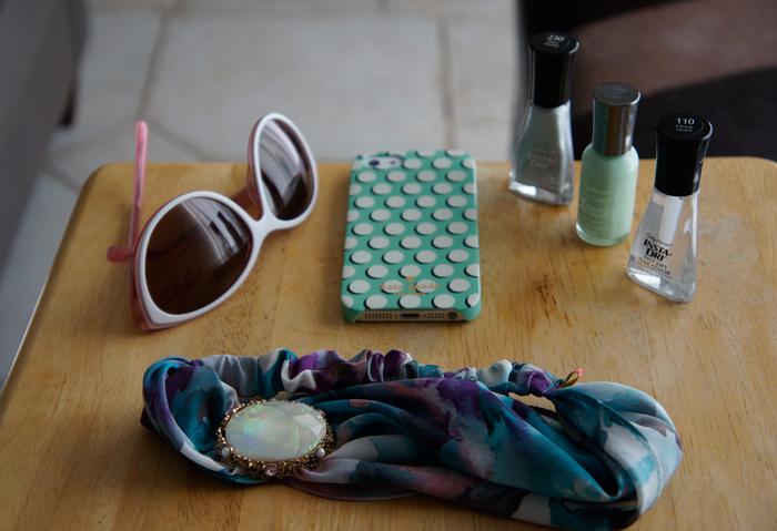 mint-pink-accessories