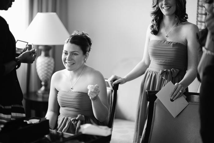 brides-maid-action-shots