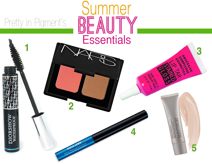 Summer_Beauty_Product_Spread