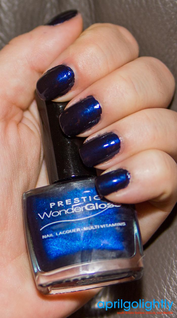 Prestige Wonder Gloss