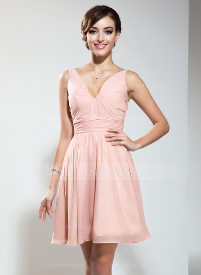 Prom Dresses for Hourglass Figures - April Golightly