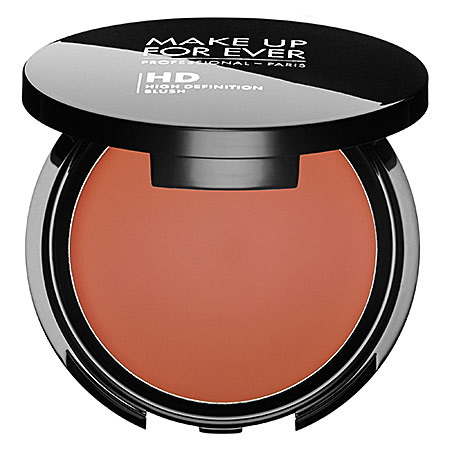 MAKE UP FOR EVER HD BLUSH 220