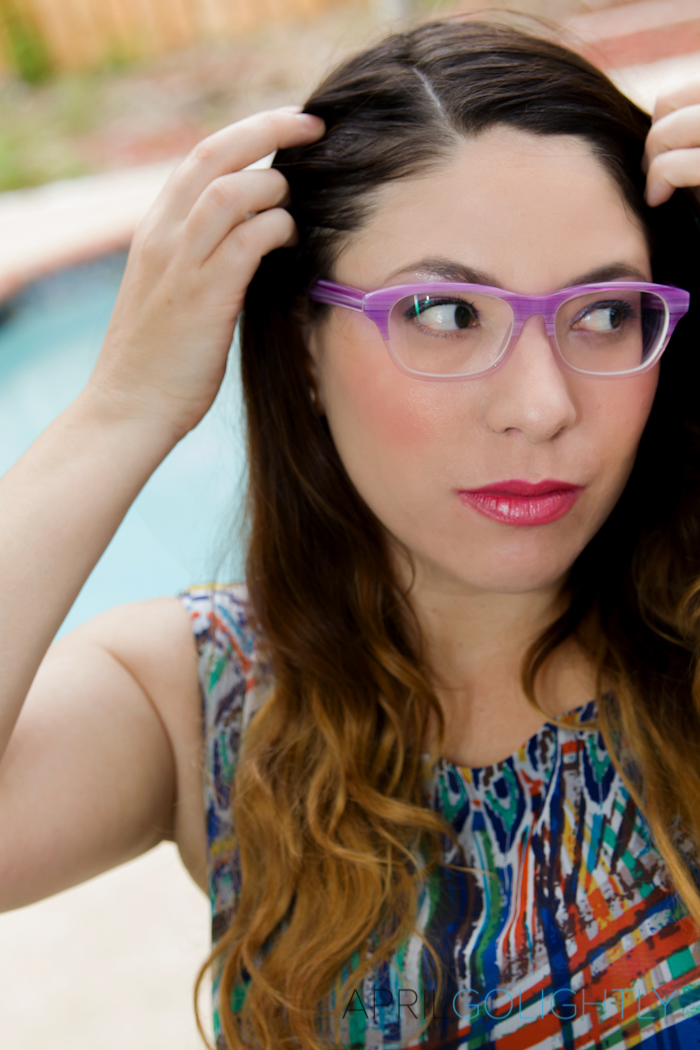 Ozeal radiant orchid glasses_-3