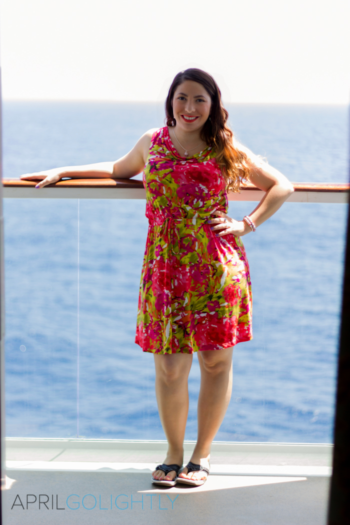 What to wear on a cruise_-6