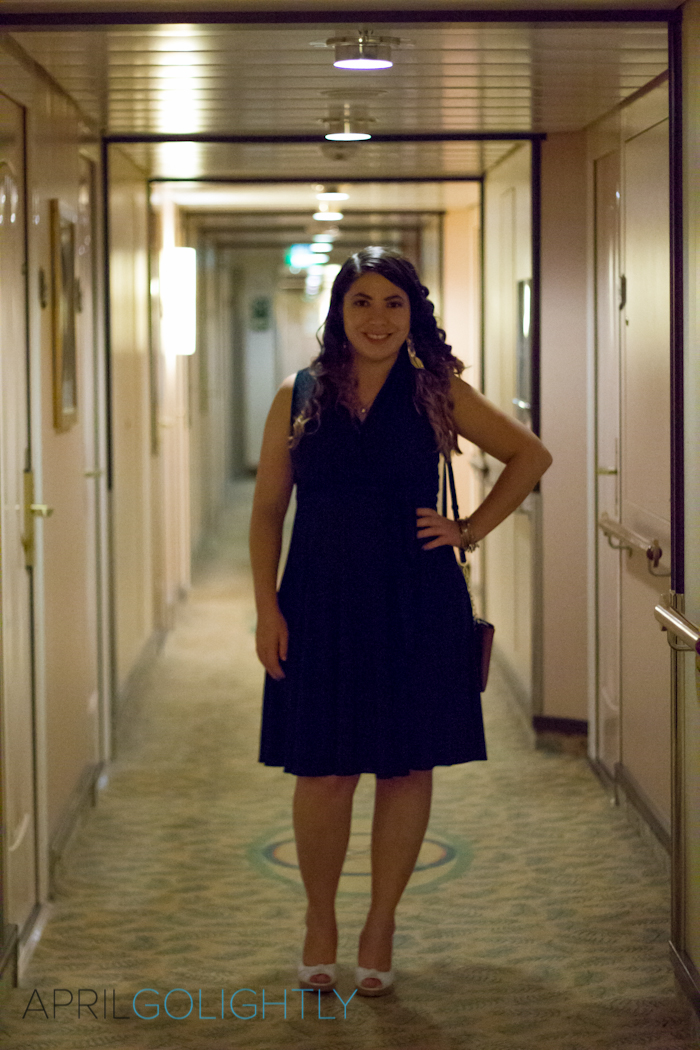 What to wear on a cruise_-7