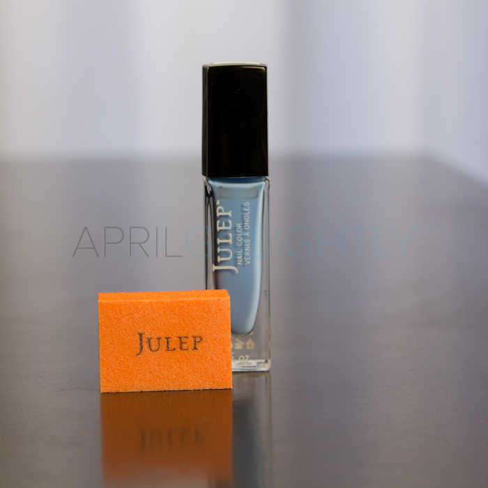 Julep Maven Review_-2