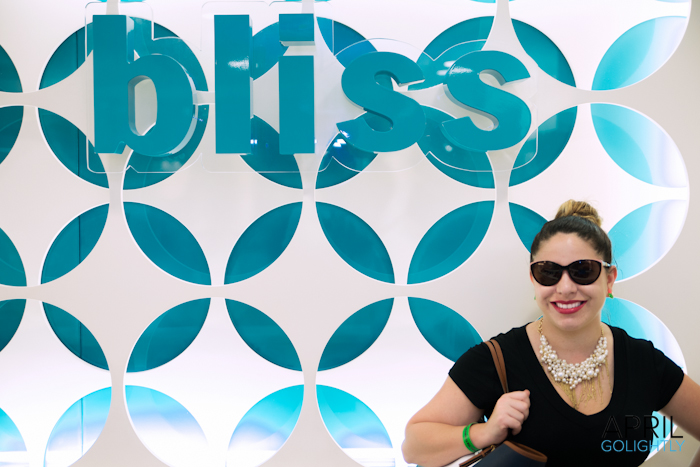 Bliss Spa Review_-3